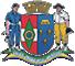 Prefeitura de Orleans